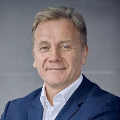 Maciej Chmielowski