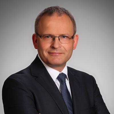 Jakub Zieliński