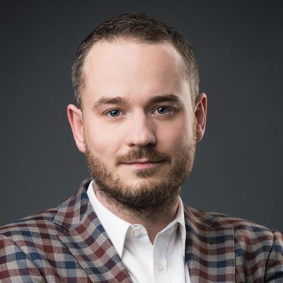 Maciej Młynarczyk