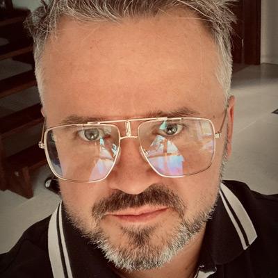 Marek Ignyś