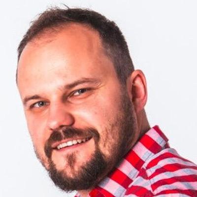 Piotr Pietrucha