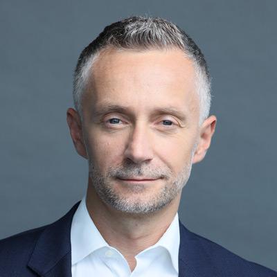 Tomasz Németh