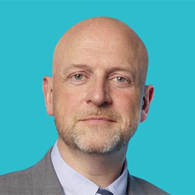 Phil Krzyzek