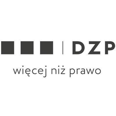 Kancelaria Domański, Zakrzewski, Palinka